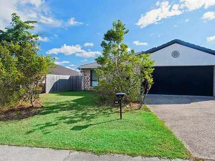 House - 20 Billinghurst Cre...