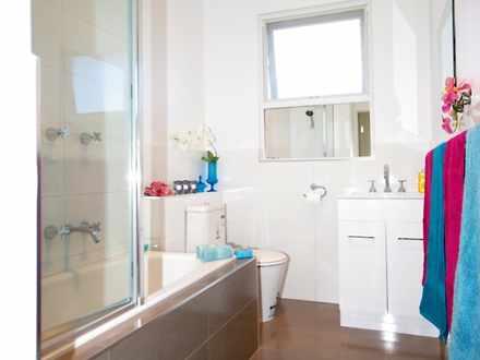 Apartment - 10/4 Osborne Av...