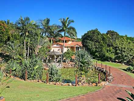 House - Cooroy 4563, QLD