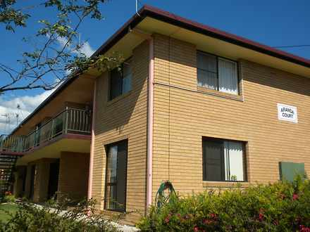House - 5/10 Myall Avenue, ...