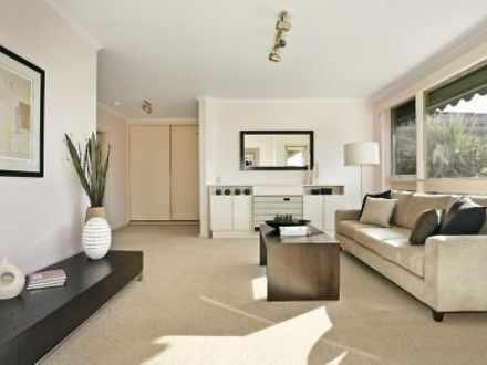 Apartment - 6/8-10 Cavendis...