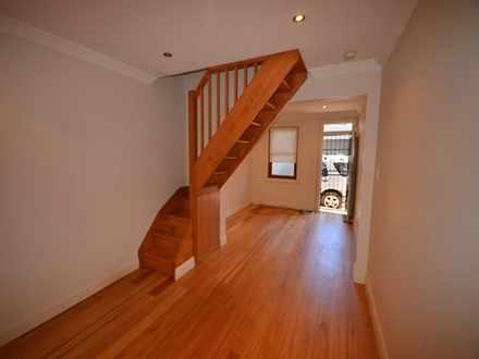 House - 58 Chisholm Street,...