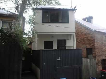 House - 5 Mackey Street, Su...