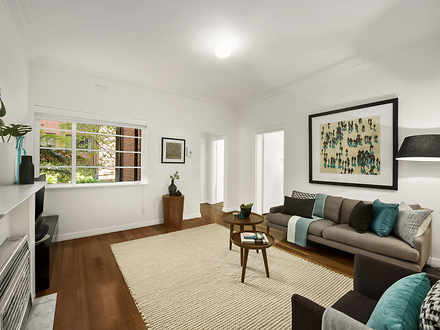 Apartment - 23/155 Powlett ...