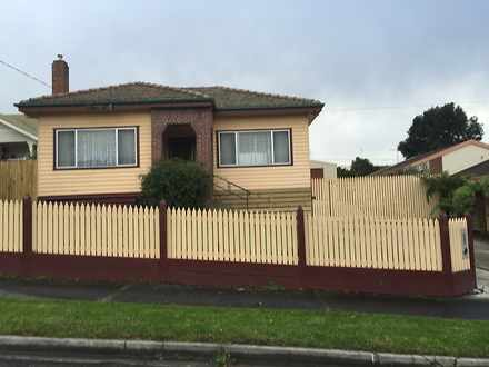 House - 15 Mabel Street, Tr...