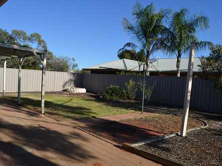 House - 11 Quandong Street,...