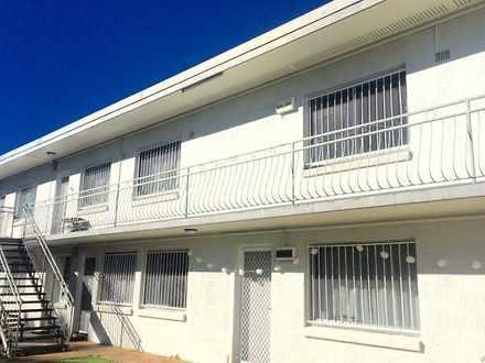 Apartment - 5/18 Glena Stre...
