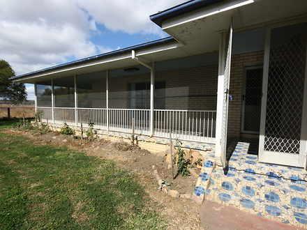 House - 179 Loakes Road, Mu...
