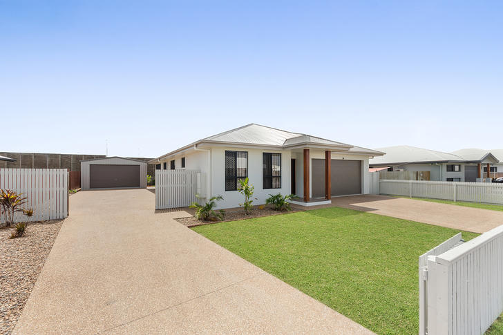House - 59 Spinifex Way, Bo...