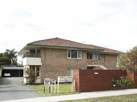 House - 5/20 Ogilvie Road, ...