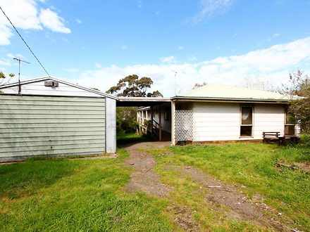 House - 32-34 Newcombe Stre...