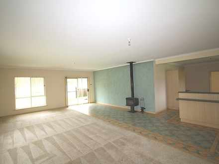 House - 881 Bishop Road, Mo...