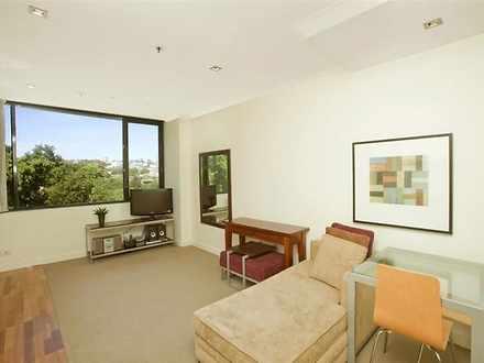 Apartment - 405/85 New Sout...