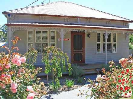 House - 3 Sullivans Road, W...