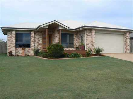 House - 5 Bayley Court, Urr...