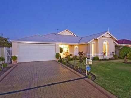House - 25 Cape York Ramble...