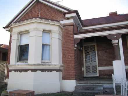 House - 1/175 William Stree...
