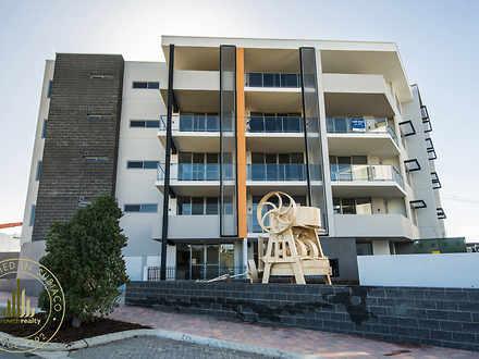 Apartment - LEVEL G/14/2 We...