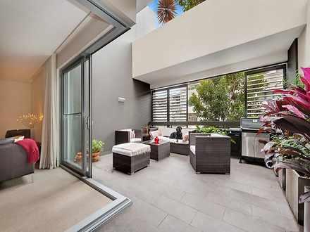 Apartment - 1 Cassins Avenu...