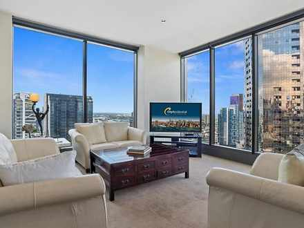 Apartment - 1 Freshwater Pl...