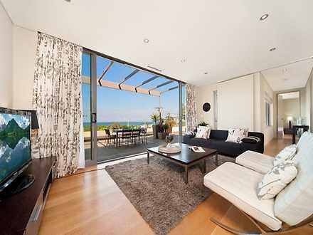 Apartment - 16 Ocean  Stree...