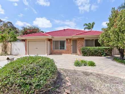 House - 1 Lundy Cove, Kiara...