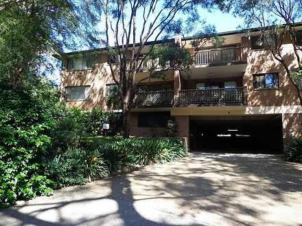 Apartment - 59/192 Vimiera ...