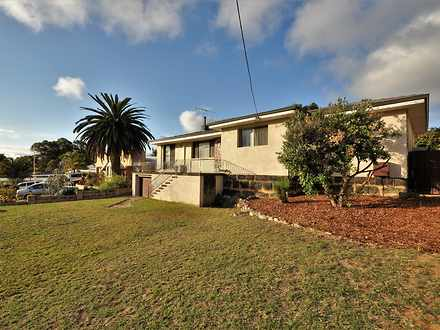 House - 7 Wellard Road, Cal...