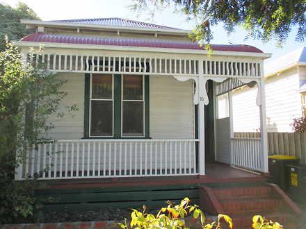 House - 15 Victoria Street,...