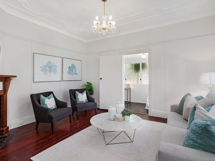 House - 22 Anglo Road, Gree...