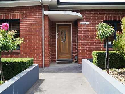 House - 21 Weld Street, Sou...