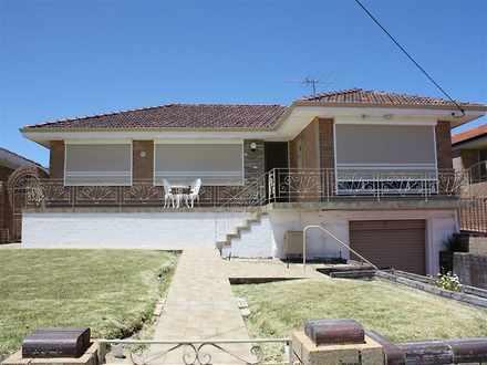 House - 75 Samson Street, W...