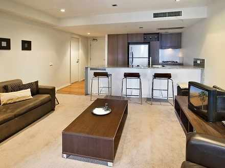 Apartment - 403A/88 Berry S...