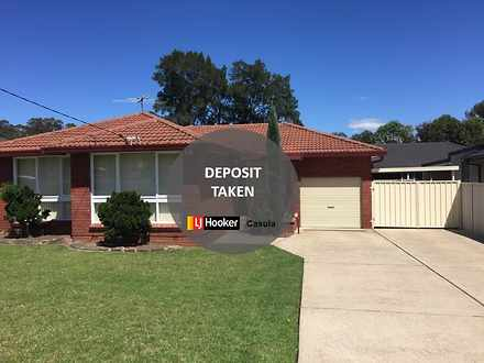 House - 513 Hume Highway, C...