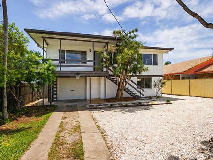 House - 45 Howard Street, R...