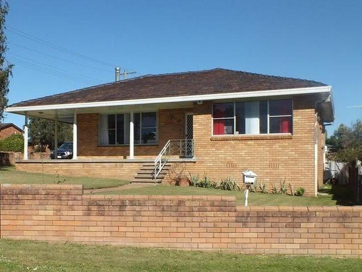 House - 37 Dalwood Road, Ea...