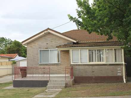 House - 15 White Avenue, Qu...