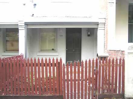 House - 128 George Street, ...