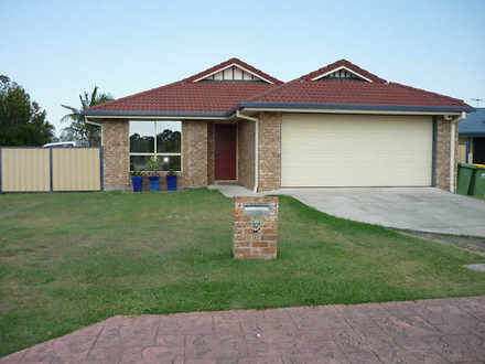 House - 17  Lake Cooloola C...