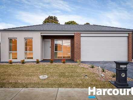 House - 17 Wattlewoods Plac...