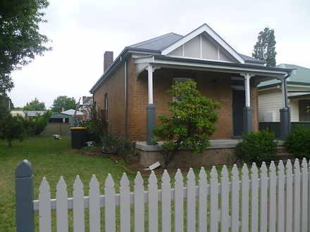 House - 56 Dalton Street, O...