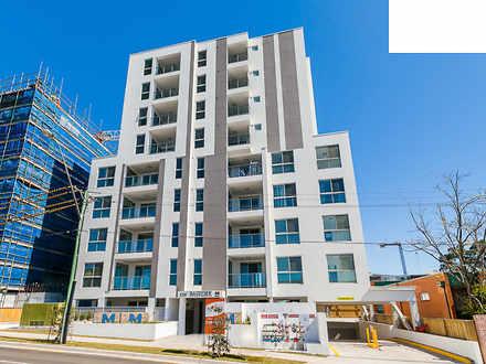 Apartment - G04/120 James R...