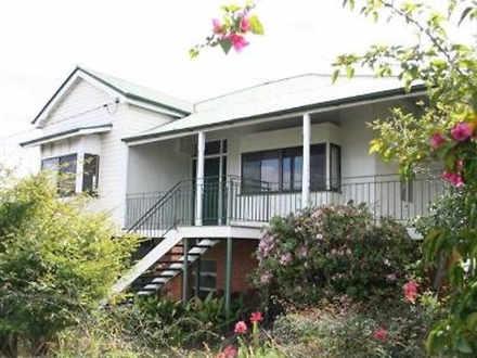House - 393 Moggill Road, I...