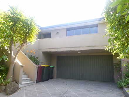 House - 13 Rubicon Crescent...