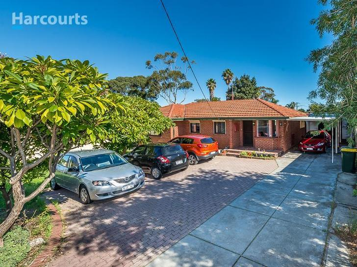 Unit - 1113 A Wanneroo Road...