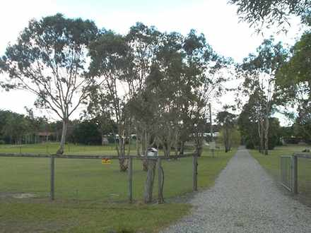 Other - 132 Maitland Road, ...