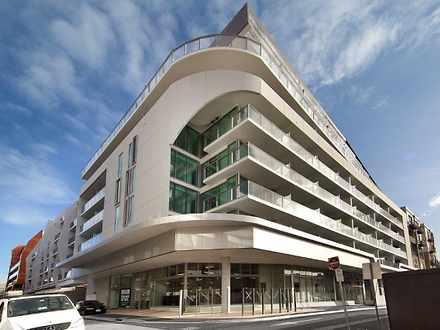 Apartment - C709/15 Clifton...