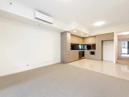 Apartment - 613/7 Washingto...