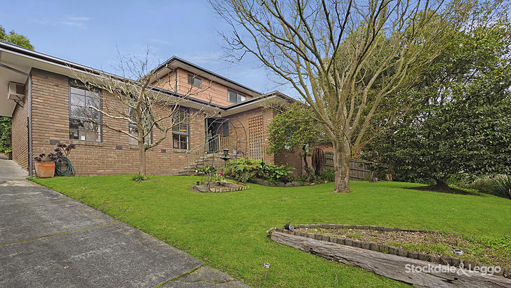 House - 56 Melview Drive, R...