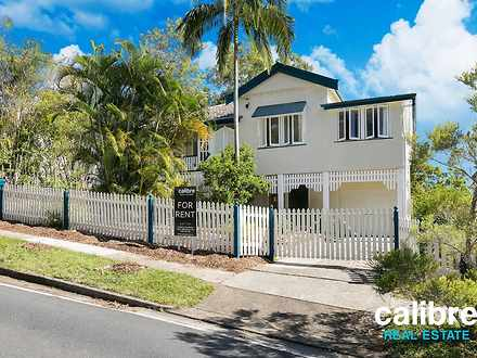 House - 38 Cecil Road, Bard...